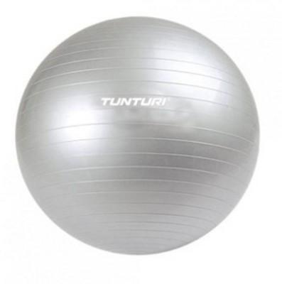 Tunturi Fun Gymball 55 cms Tennis Ball