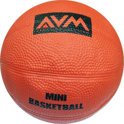 AVM No. 1 Basketball -   Size: 1,  Diameter: 2.5 cm