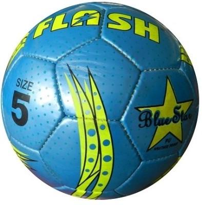 Flash New Professional Range Fifa Football -   Size: 5,  Diameter: 8.6 cm