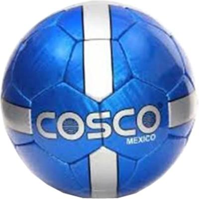 Cosco Mexico Football -   Size: 5,  Diameter: 21 cm