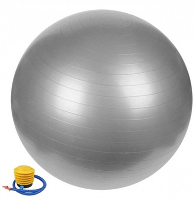 Vector X 65 CM Gym Ball