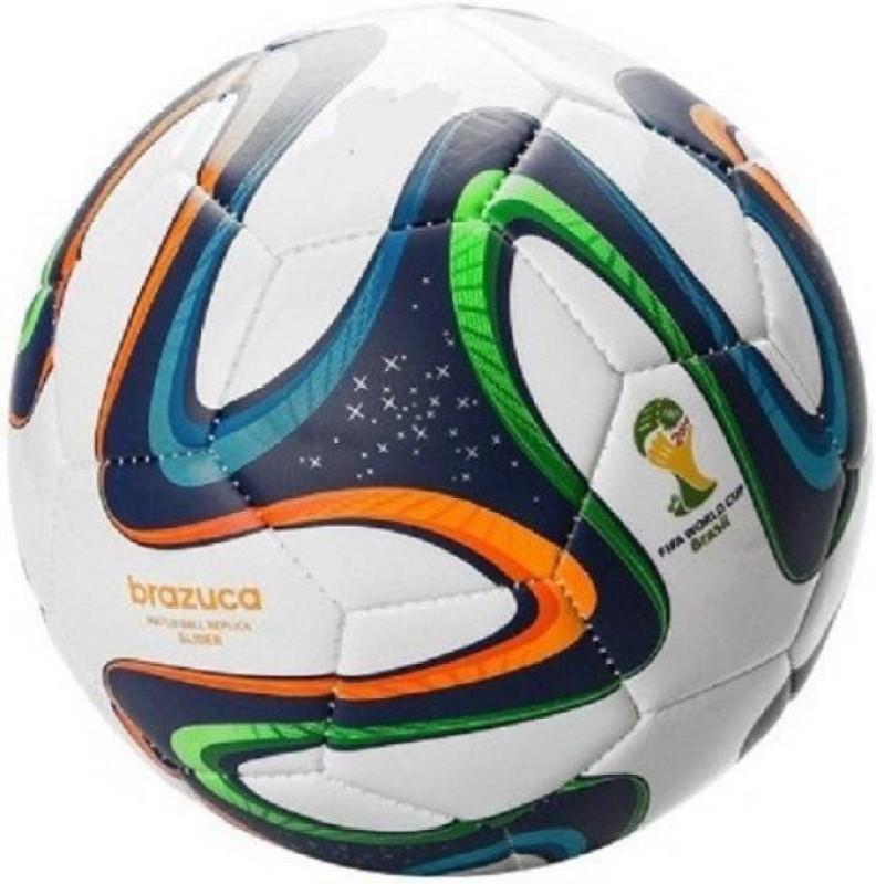 Merah Daftar Harga Source · Diego Pinto Brazuka Sausa No 2 Soccer Ball .
