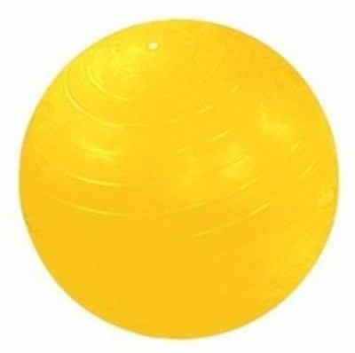 Aerofit Af9010 Gym Ball