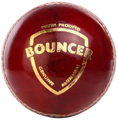 SG Bouncer Cricket Ball
