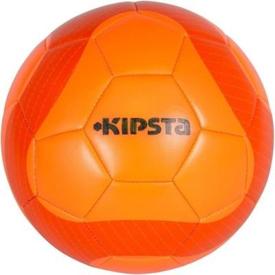 Kipsta Klassic S5 Football -   Size: 5,  Diameter: 12.7 cm