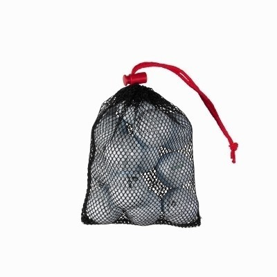 Inesis Long s White X 12 Golf Ball -   Size: Standard,  Diameter: NA NA
