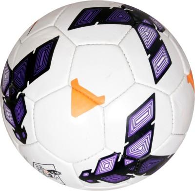 Brazucareplikas BZ-35 Football -   Size: 5,  Diameter: 26 cm