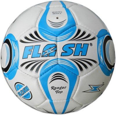 FLASH RANGER TOP Football -   Size: 4,  Diameter: 68 cm
