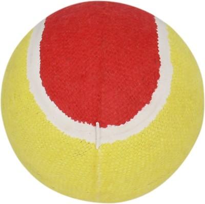Osprey TAN light Tennis Ball -   Size: 3.5,  Diameter: 3 cm