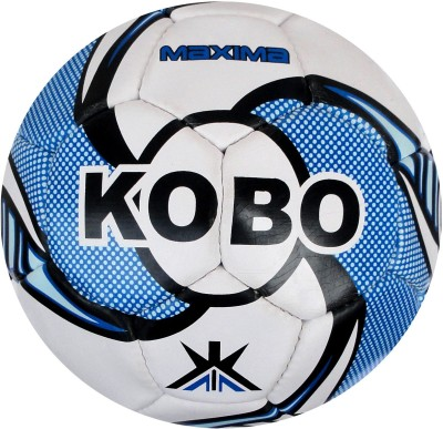 Kobo Maxima Football -   Size: 5,  Diameter: 22 cm