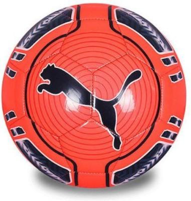 Puma evoPower 6 Trainer MS Football -   Size: 5,  Diameter: 22 cm