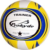 Prokyde Trainer Volleyball -   Size: 4, ...