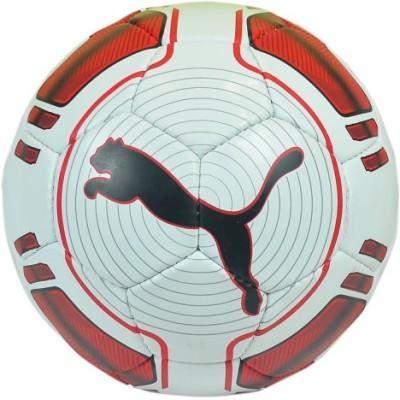 Puma Evopower Hardground 3 Football -   Size: 5,  Diameter: 22 cm