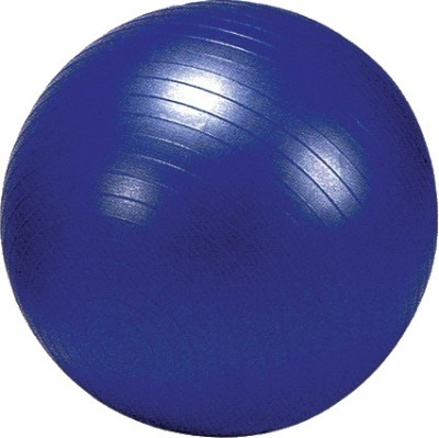 Nivia 85 cm Gym Ball