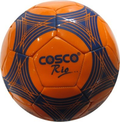 Cosco Football Balls Price List in India 24 February 2019   Cosco ... b83d0b8b32