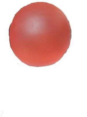 SOS Gel Ball Juggling Ball -   Size: Hard Large,  Diameter: 15 cm