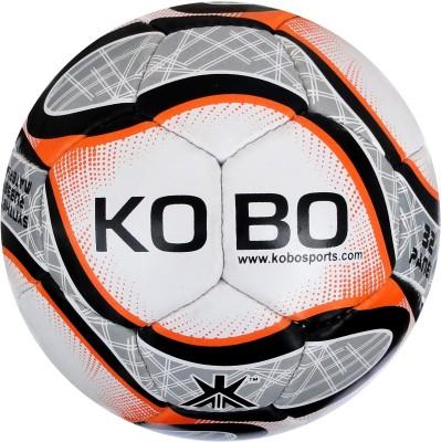 Kobo Force Plus Football -   Size: 5,  Diameter: 22 cm