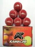 KAMACHI CRICKET AND TENNIS BALL Cricket ...