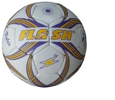 Flash Rolex Football -   Size: 5,  Diameter: 8.6 cm