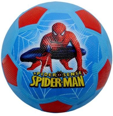 Montez Super Hero Pro Football -   Size: 5,  Diameter: 68.5 cm