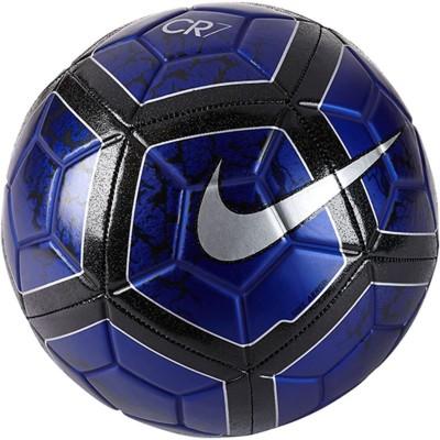 Nike CR7 Football -   Size: 5,  Diameter: 22 cm