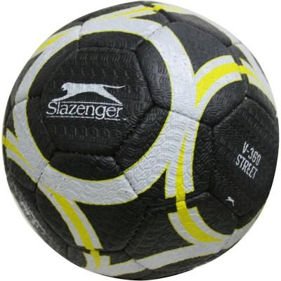slazenger street Football -   Size: 5,  Diameter: 2.5 cm