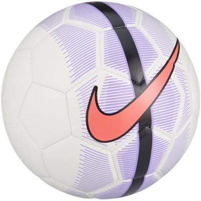 Nike Mercurial Veer Football -   Size: 5,  Diameter: 70 cm