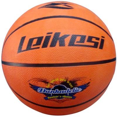 VSM Leikesi Basketball -   Size: 5,  Diameter: 22 cm