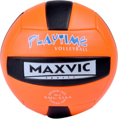 Kemket PLAYTIME Volleyball -   Size: 5,  Diameter: 70 cm
