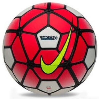 Nike Barclays Premier Football -   Size: 5,  Diameter: 70 cm
