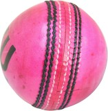 THREE WICKETS PANTHER Cricket Ball -   S...