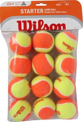Wilson Starter Game Tennis Ball