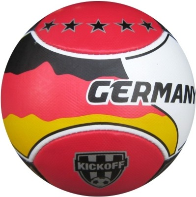 Speed Up Germany Football -   Size: 5