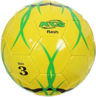 AS Flash Football -   Size: 3,  Diameter: 19 cm