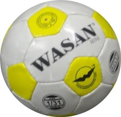 Wasan Mini Football -   Size: 1,  Diameter: 47 cm