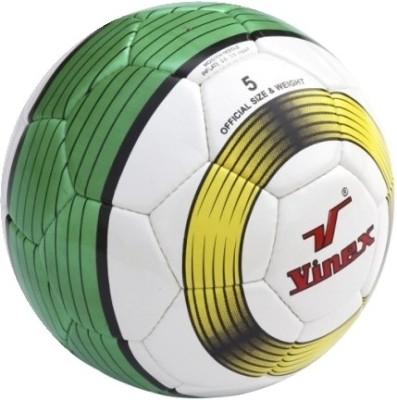 Vinex Pacer Football -   Size: 5