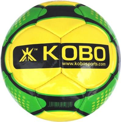 Kobo Double Power Football -   Size: 5,  Diameter: 22 cm
