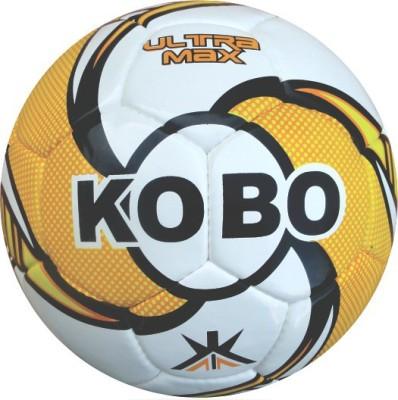 Kobo Ultra-Max Football -   Size: 5,  Diameter: 22 cm
