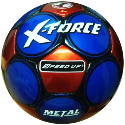 Speed Up X Force Football -   Size: 5
