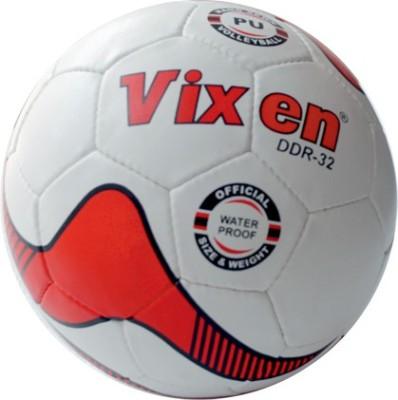 Vixen DDR 32 Volleyball -   Size: 5,  Diameter: 63 cm