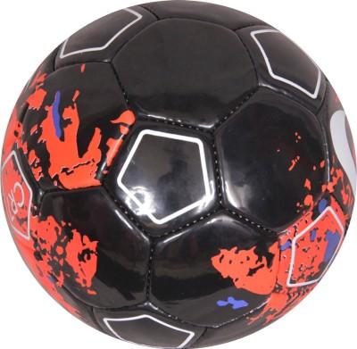 Brazucareplikas HC-1 Football -   Size: 5,  Diameter: 26 cm