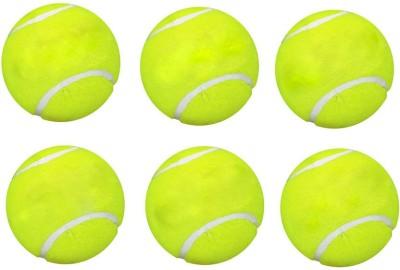Vinto Win The Game Cricket Ball -   Size: 5,  Diameter: 2.5 cm
