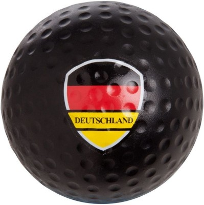 Inesis Germany National Golf Ball -   Size: Standard,  Diameter: NA cm