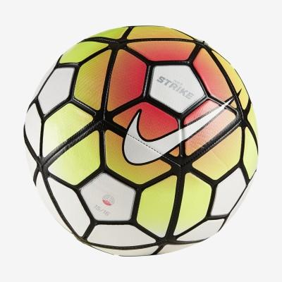 Nike Strike AEROWTRAC 2016 Football -   Size: 5,  Diameter: 22.5 cm