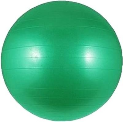 Cosco Gym Ball - 75 cm