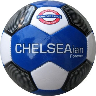 Speed Up Chelsean Football -   Size: 5