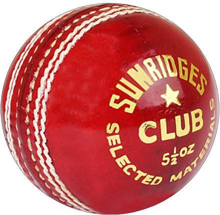 Deals | Cricket Balls SS, SG, Cosco & More