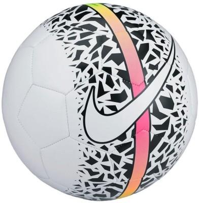 Nike Hypervenom React Football -   Size: 5,  Diameter: 22.5 cm