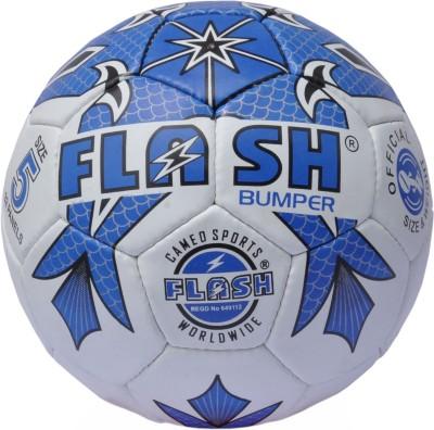 FLASH BUMPER Football -   Size: 5,  Diameter: 70 cm
