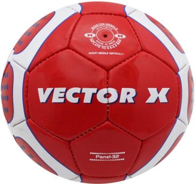 Vector X England Football -   Size: 3